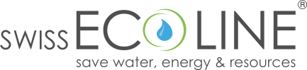 Swiss Eco Line – save water, energy & resources